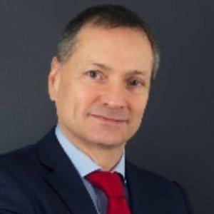 Pascal Dutru