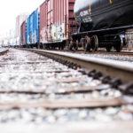 Evaluation d'actifs dans le cadre d'un contentieux entre une entreprise ferroviaire