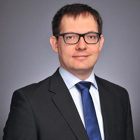 Paul Dumoulin - Directeur TERA
