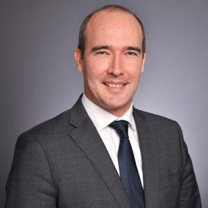 Pierre Yves Deboudé - Directeur associé TERA