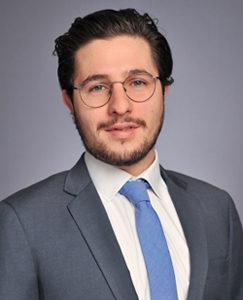 Adrien Karsenty