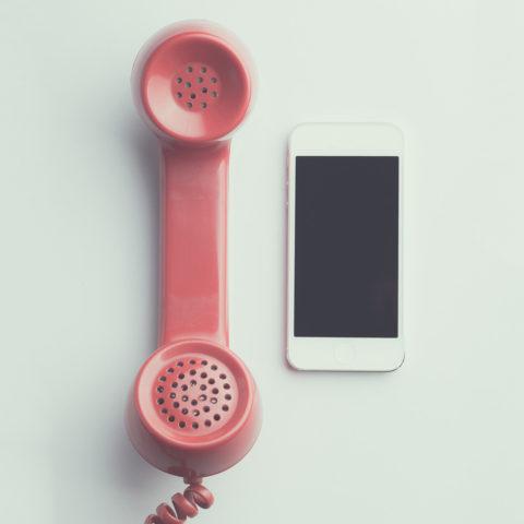 Due diligence commerciale et technique d'un opérateur de téléphonie fixe et mobile