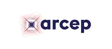 Logo ACERP