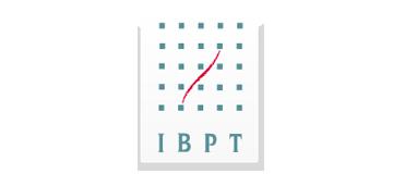 Logo IBPT