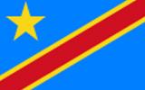 République Démocratique Congo