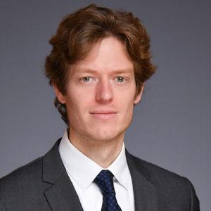 Pierre Iaschine - Consultant Senior TERA